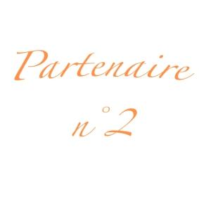 Partenaire2