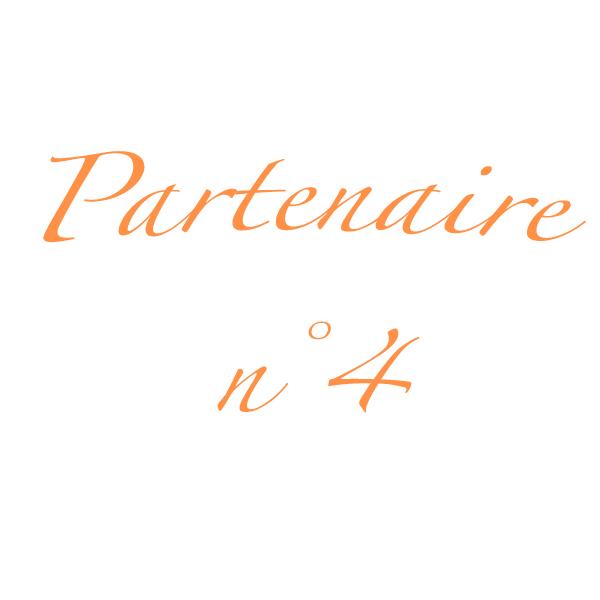 Partenaire4