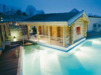 sauna-saunaamsee-1_1359464789