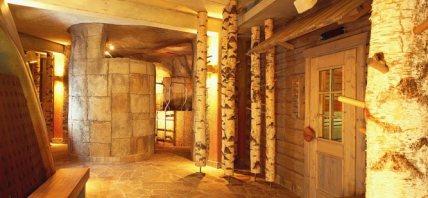 saunawelt1